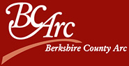 a division of Berkshire County Arc