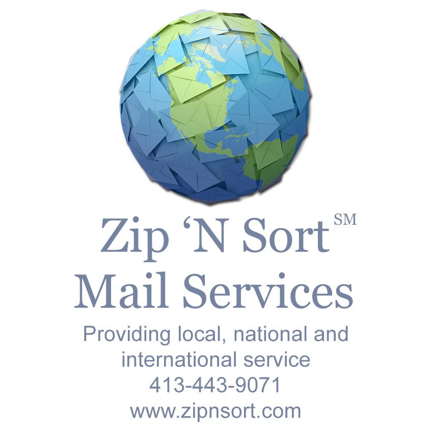sample-logo-square-800